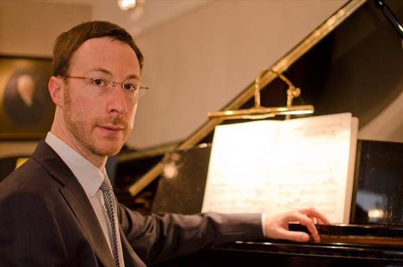AlbertFrantz_Piano