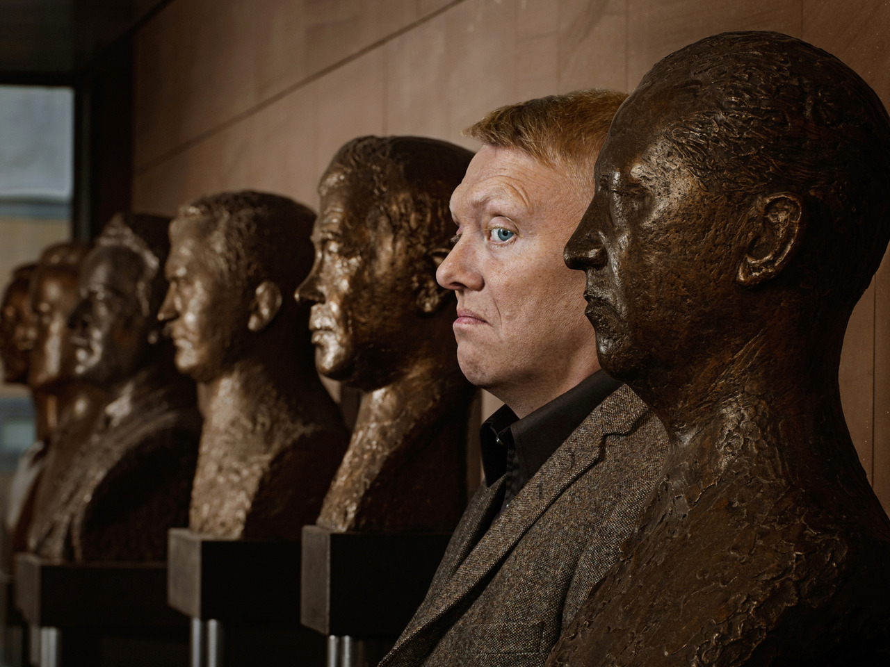 Jon_Gnarr_Statues_credits_http://magg.is/